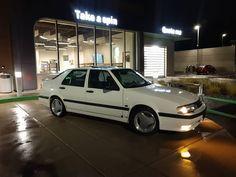 www.saabplanet.com #SaabPlanet #saab #cars #saabturbo #aero #spg #turbo #garrett #mitsubishi #trionic #intercooler #trollhättan #stockholm… Saab 9000 Aero, Cars, Automobile, Nostalgia, Autos, Car, Trucks