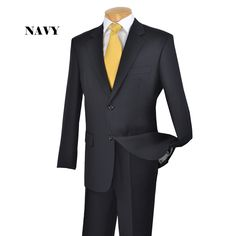 0000469_2_button_100_wool_super_130s_classic_stripe_suit_navy.jpeg (900×900)