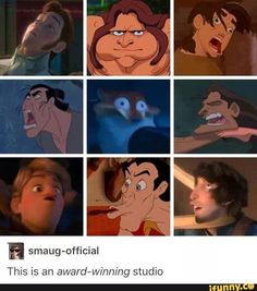 New Funny Memes Disney Hilarious Movies Ideas Humor Disney, Funny Disney Jokes, Stupid Funny Memes, Disney Quotes, Funny Relatable Memes, Disney Funny Tumblr, Funny Movie Memes, Funny Stuff, Funny Shit