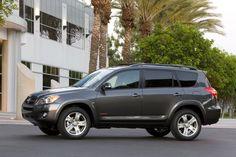 2012-Toyota-RAV4-Sport-Front-Side