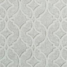 velvet upholstery fabric - Google Search