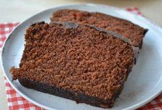 Ciasto smaczne, miękkie, puszyste, wilgotne w środku, i co najważniejsze - łatwe oraz szybkie w przygotowaniu. Wymaga jedynie zm...