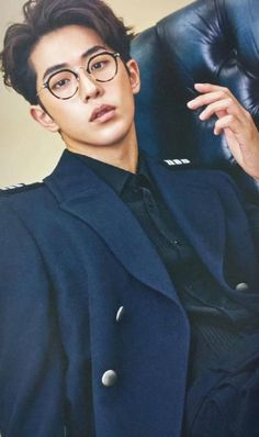 (18) nam joo hyuk - Keresés a Twitteren