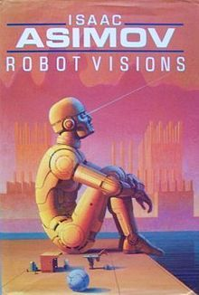 Robot Visions by Isaac Asimov 1 Star Wars Poster, Star Wars Art, Lego Star Wars, Star Trek, Ralph Mcquarrie, Steampunk, Star Wars Concept Art, Star Wars Girls, Science Fiction Books