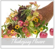 """In this DVD, you will learn to make a traditional cornucopia with an innovative candle treatment, oval centerpiece with an alternative color scheme and accessory pieces.  For those of you looking for something a bit more colorful and updated, I will demonstrate bright vase arrangements that have been """"yarn-bombed"""".  Then we will move on to creating arrangements in pumpkins and a dramatic pave centerpiece utilizing treasures that you have gathered from the woods."""