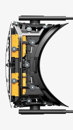 What lies beneath - the beautiful industrial design of the Oculus Rift Oculus Vr, Surface Modeling, Id Design, Inspiration Design, Mechanical Design, Design Reference, Design Process, Concept Art, Cool Designs