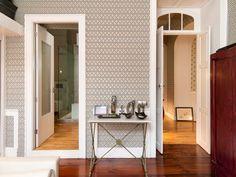 Las Palmas De Gran Canaria villa for sale € Kitchen Office, Living Room Kitchen, Large Bathrooms, Large Bedroom, Find Property, Living Area, Pergola, Villa, Home