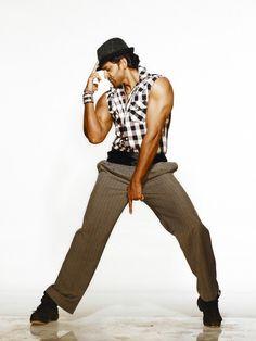 Hrithik Roshan Most Handsome Men, Kites, Hrithik Roshan, Bollywood Actors, Hot Guys, Legends, Hero, Celebs, Actresses