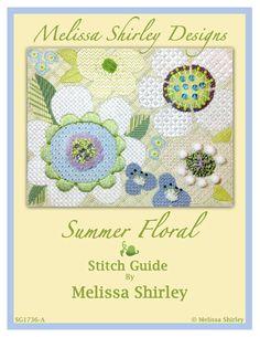 Melissa Shirley Designs | Hand Painted Needlepoint