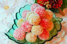 Gyümölcsgolyók sütés nélkül, szárított gyümölcsből Raspberry, Cereal, Food And Drink, Sweets, Nutella, Rum, Breakfast, Healthy, Cake