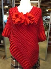 Stop by and pick up this great find at The Scottish Mill Shop in Bluffton, SC.