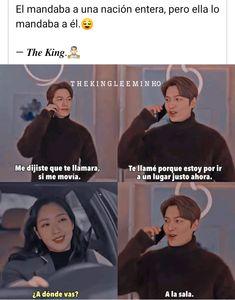 Jung So Min, Memes Lindos, Hope You Are Well, Kdrama Memes, Blackpink Memes, Boys Over Flowers, Lee Min Ho, True Beauty, Webtoon