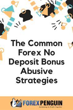 Binary options no deposit bonus november 2021 new york csgo double betting bot