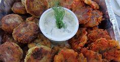 Ελληνικές συνταγές για νόστιμο, υγιεινό και οικονομικό φαγητό. Δοκιμάστε τες όλες Greek Recipes, Tandoori Chicken, Cooking Recipes, Ethnic Recipes, Blog, Kitchens, Chef Recipes, Greek Food Recipes, Blogging