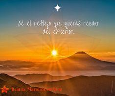 Feliz día #reflexiones #frases #reflexionesparalavida #frasesconenseñanza