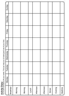 Reading a Calendar | Reading, Articles and Calendar