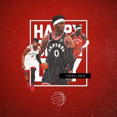 One Last Dance, Minnesota Timberwolves, Phoenix Suns, Mail Marketing, Utah Jazz, Toronto Raptors, Chicago Bulls, Nba, Layouts