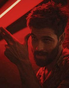 Casey Deidrick, Smoking Is Bad, Mens Photoshoot Poses, Boys Don't Cry, Swag Boys, American Gods, Photography Poses For Men, The Villain, Haircuts For Men