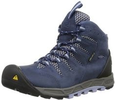 6065afbe7bb24a 119 Best Hiking Shoes And Hiking Shoes For Women! images