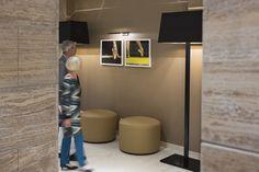 Das Kunstkonzept Sconces, Wall Lights, Lighting, Design, Home Decor, Art Projects, Chandeliers, Appliques, Decoration Home