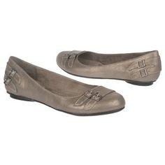 Women's Dr. Scholl's First Ink Navy Shoes.com