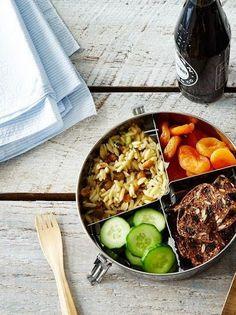 24 heures dans la vie d 39 une famille presque z ro d chet for Cuisine 0 gachis