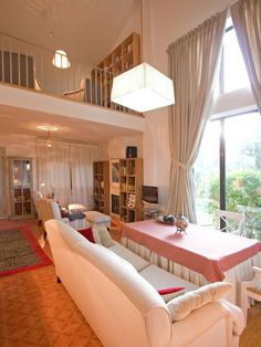 10387 sqft luxury chalet for sale in Residential Area, Seville