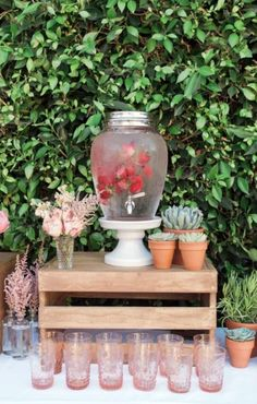Girly California Baby-Dusche 2019 Girly California Baby-Dusche The post Girly California Baby-Dusche 2019 appeared first on Baby Shower Diy. Boho Baby Shower, Baby Shower Brunch, Fiesta Baby Shower, Shower Bebe, Gender Neutral Baby Shower, Baby Shower Themes, Shower Ideas, Shower Party, Girl Shower