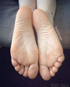 my tired soles, need some massage. #feet #foot #footfetish #soles #toes #footporn