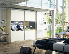 """Check out new work on my @Behance portfolio: """"bedroom"""" http://be.net/gallery/41551129/bedroom"""