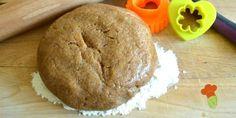 Pasta frolla integrale senza burro: la ricetta passo passo