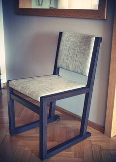 40aa4afeaf30 35 Best Loungeroom Furniture images