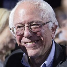 """Bernie Sanders on Twitter: """"If Donald Trump takes people's anger and turns it against Muslims, Hispanics, African Americans and women, we will be his worst nightmare."""""""