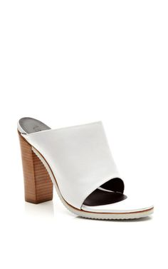 Bee Mule by Tibi for Preorder on Moda Operandi