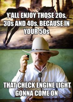 Laugh your self out with various memes that we collected around the internet. Redneck Humor, Senior Humor, Insurance Humor, Insurance Agency, Life Insurance, Black Actors, Personalized Books, Speak The Truth, Getting Old