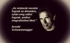 Motivation. Arnold Schwarzenegger I Need Motivation, Weight Loss Motivation, Biker Quotes, Cartoon Fan, Daily Wisdom, Arnold Schwarzenegger, Bodybuilding, Writer, Reading