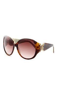 44422d32b7 20 best Sunglass Mania! images on Pinterest