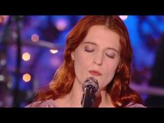 Florence + The Machine [ MTV UNPLUGGED ] the FULL thing