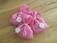 Baby Shoes, Kids, Inspiration, Clothes, Fashion, Young Children, Biblical Inspiration, Outfits, Moda