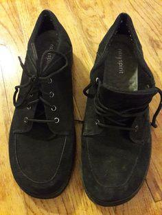 54 Best Comfort Shoes images   Comfortable shoes, Shoes, Women