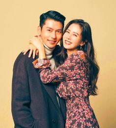 Crash Landing on You Son Ye-jin Inspired Dress 006 Korean Actresses, Korean Actors, Actors & Actresses, Hyun Bin, Mr Mrs, Korean Celebrities, Celebs, The Last Princess, Lee Minh Ho