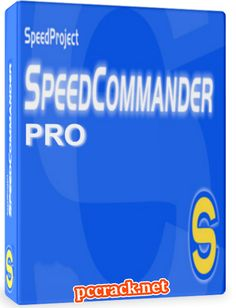 SpeedCommander directly from various suffixes a compressed file support. This program archives Zip, Microsoft cab and extension Supports via @https://www.pinterest.com/pccrack/