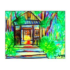 ...Cracker Shack... from wgilroy's Seaside gallery for $20.00 on Square Market