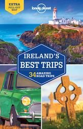 Read The scenic route: Ireland's most picturesque drives