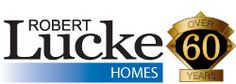Robert Lucke Homes, Custom homes in the Greater Cincinnati Area
