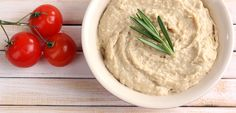 #EatClean #Hummus #recipe is easy as 1, 2, 3! #Vegan and #vegetarian friendly, #glutenfree, and loaded with #protein! #eatcleandiet #eatingclean #cleaneatting #snack #dip #chickpea #toscareno