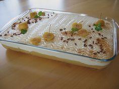 Hessischer Apfeltraum, ein gutes Rezept aus der Kategorie Dessert. Bewertungen: 145. Durchschnitt: Ø 4,6.