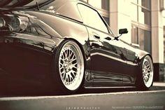 slammed s2k on ccw wheels