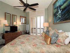 Beachfront Rentals, Port Aransas, Gulf Of Mexico, Rental Property, Beautiful Beaches, Condo, The Unit, Flooring, Bathroom