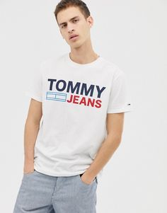 ccfef44e 82 Best Tommy images in 2019 | Polo, Polos, T shirts